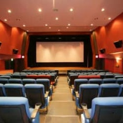 兵庫・塚口サンサン劇場6月1日再開「新しい楽しみ方を模索」