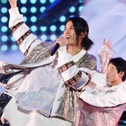 """小関裕太、渡邊圭祐ら出演のアミューズ若手俳優による15周年""""ハンサムライブ""""のBlu-rayリリースが決定!"""