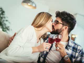 お酒の勢いナシ!お酒がなくても恋愛を進める方法って?