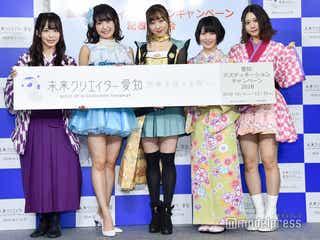 SKE48須田亜香里、復帰・松井珠理奈の現状を明かす
