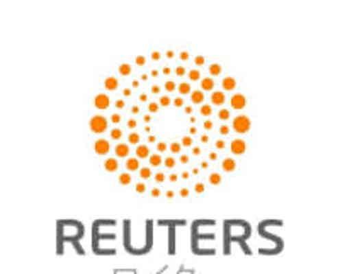 半導体受託生産のグローバルファウンドリーズ、米IPOで26億ドル調達