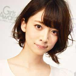 モデルプレス - 乃木坂46橋本奈々未に見えるグループへの深い愛情「たくさんの方に知ってもらえたら」 モデルプレスインタビュー
