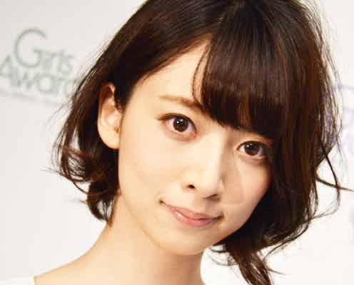 乃木坂46橋本奈々未に見えるグループへの深い愛情「たくさんの方に知ってもらえたら」 モデルプレスインタビュー