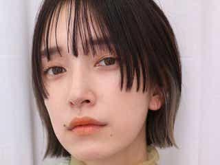 【レングス別】きゅんっ♡を狙えるモテヘアスタイル3選
