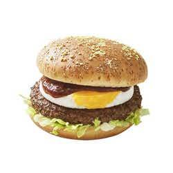 モデルプレス - マクドナルド、肉汁ソース滴る「ロコモコ」バーガーなどハワイ気分の夏メニュー登場