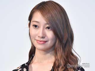 乃木坂46卒業発表の桜井玲香、ブログ閉鎖日は9月30日