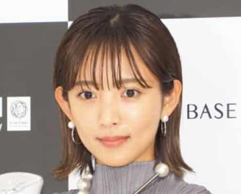 """夏菜、ブロンド美女に変身 """"アマゾネス""""スタイルに「めっちゃカッコいい」の声"""