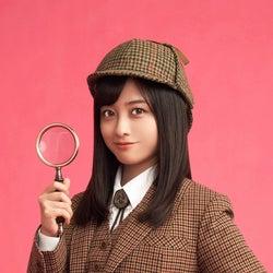 橋本環奈、深田恭子主演「ルパンの娘」続編に出演 新キャスト発表