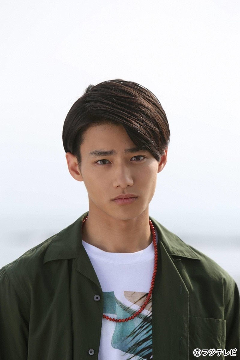 月9「スキコト」野村周平主演の番外編決定 豪華スターと共演