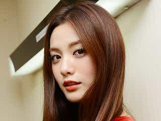 AFTERSCHOOLナナ「世界で最も美しい顔100人」1位に選ばれた理由&美貌の秘訣に迫る モデルプレスインタビュー
