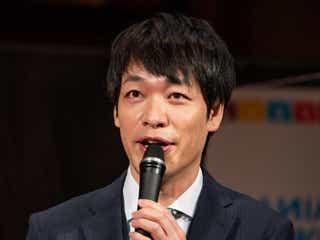 麒麟・川島明、一押しマンガ『チ。』作者・魚豊に疑問 「天才ぶってるのかな?」
