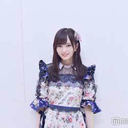 モデルプレス - NMB48山本彩、中居正広司会の野球特番に出演 初の審査員に<プロ野球珍プレー・好プレー大賞>