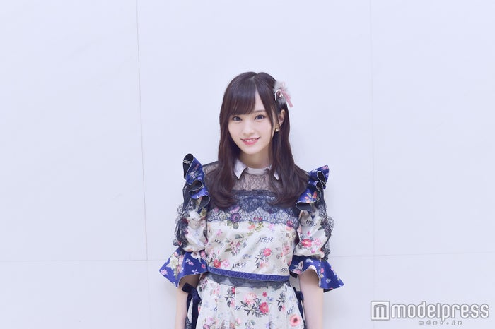 山本彩 (C)モデルプレス