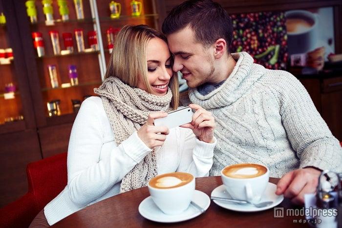 男性が絶対したいデート中のスキンシップとは?5つ(Photo by Pressmaster/shutterstock)