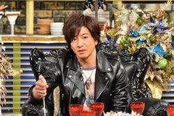 """木村拓哉、美味しすぎて""""ビストロ""""で真似た料理とは?「大好物のゴロゴロなアレ」を告白"""