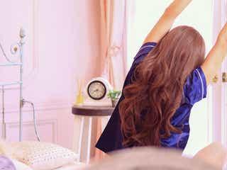 「女子力低すぎっ!」男性が正直付き合いたくない女性の特徴が判明 今週一番読まれたニュースとは?【コラム編TOP5】/Photo by GIRLY DROP