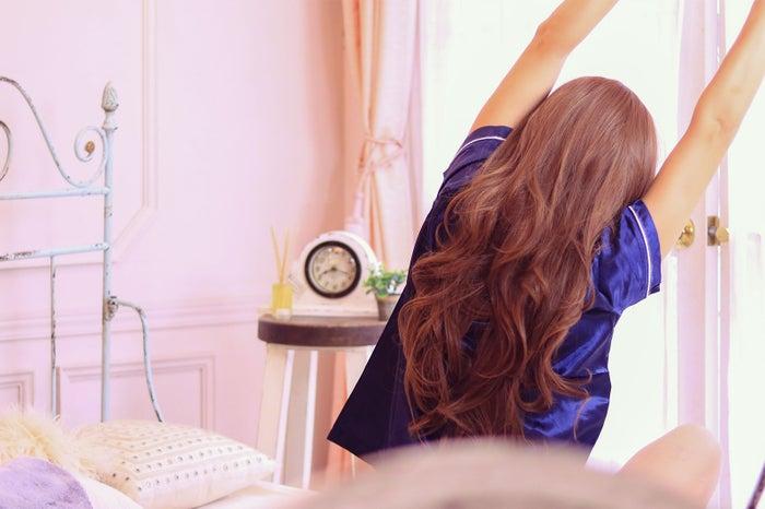 夢に出てくる人で分かる恋愛心理7つ《夢占い》/photo by GIRLY DROP