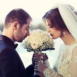 焦りすぎないで!周りの結婚ラッシュにつられてやってはいけないNG行動