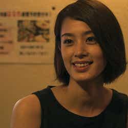 モデルプレス - 「テラスハウス」田森美咲「恋愛は無いなって思ってた」時期&恋人・バーンズ勇気への本音も