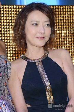モデルプレス - 西川史子、大江麻理子アナ結婚に嘆き節「なんで…」
