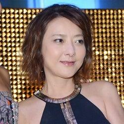 西川史子、大江麻理子アナ結婚に嘆き節「なんで…」