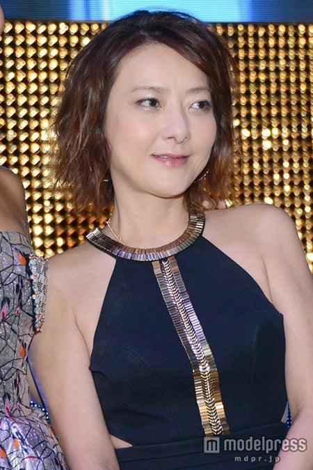 21日放送のTBS系「サンデー・ジャポン」に出演した西川史子【モデルプレス】