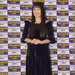 miwa(C)モデルプレス