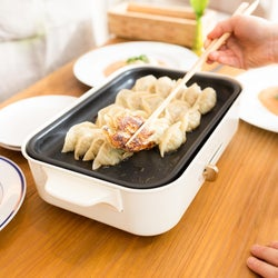 「餃子ダイエット」をもっと楽しみたい!おすすめトッピング