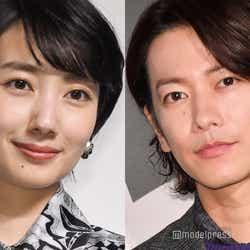 モデルプレス - 嵐・大野智が名前を呼ぶのは波瑠と佐藤健 二宮和也明かす