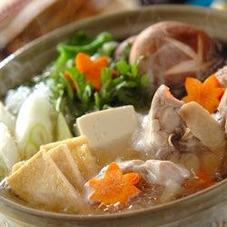 家族で囲みたい美味しい鍋レシピ5選 寒い季節にピッタリ!