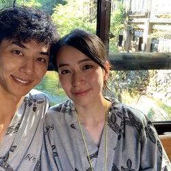 <「バチェラー」友永真也&岩間恵インタビュー>結婚の決め手・お互いの成長した部分・「時間と労力が必要だった」炎上を語る