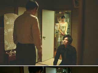 松坂桃李、菅田将暉は「あらためて兄弟なんだと実感」父親と喧嘩&家を出た過去を告白