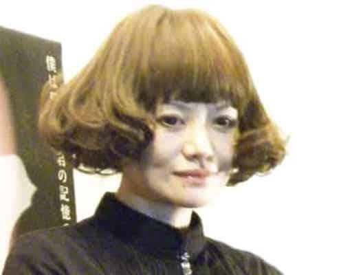 がん闘病の広田レオナ ワクチン2回目で頭痛 倦怠感 発熱38.4度