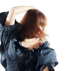 CHISA、「じっくり聞いタロウ~スター近況(秘)報告~」11月度エンディングテーマに決定