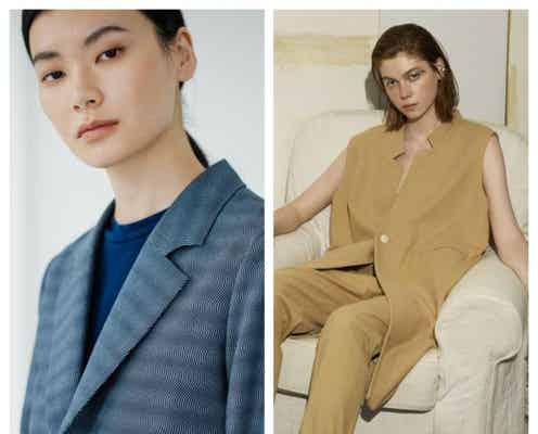 【ファッションとサステイナビリティー】持続可能性で新しい形を築く東京ブランド 可視化や完全受注生産へ移行