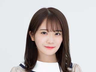 乃木坂46秋元真夏、初のソロラジオパーソナリティ挑戦