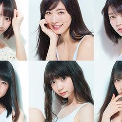 「第10回AKB48選抜総選挙」立候補メンバーを網羅 公式ガイド発売