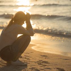 失恋は次へのステップ!「失恋から立ち直る方法」4つ