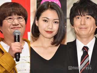 「2020年上半期TV番組出演ランキング」発表 博多大吉が総合トップ