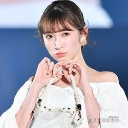 吉田朱里、新たな試み・ファンクラブ開設など…NMB48卒業後初の生配信で重大発表5つ
