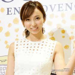 モデルプレス - 吉木りさ、和田正人との結婚式を振り返る 子どもについても言及
