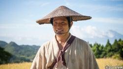 鈴木亮平「すばらしい」と自負!西郷隆盛、か弱き民のために奔走『西郷どん』第2話