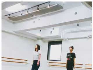 山田優のダンス動画が「キレキレ」「かっこよすぎ」と話題 少女時代「PAPARAZZI」を完コピ