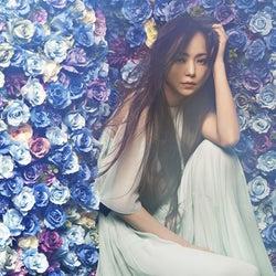 安室奈美恵、ラストドームツアー追加公演を発表 ソロアーティスト史上最多75万人動員へ