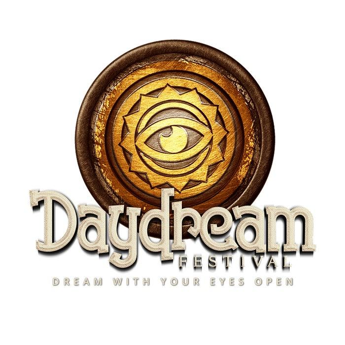 Daydream Festival(提供画像)