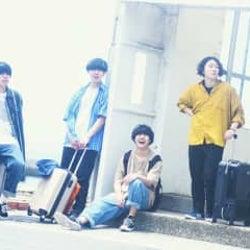 kobore、キャンペーンガールを今泉佑唯が務める『レコメン!』で受験生への応援ソングを書き下ろし