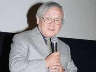 「ガンダム」安彦良和に協会特別賞 第44回日本アカデミー賞特別賞決定