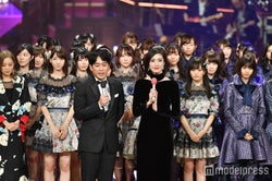 「第59回輝く!日本レコード大賞」 (C)モデルプレス