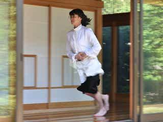 TOKIO城島茂扮する島茂子「Mステ」初出演で三田園(松岡昌宏)も登場?