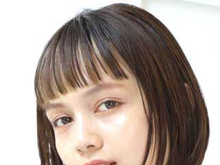 流行りの《前髪×インナーカラー》特集。おしゃれ度がグッと上がる垢抜けヘア